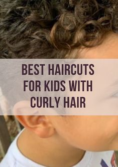 Boys Curly Haircuts Kids, Toddler Curly Hair, Kids Hairstyles Boys, Boy Haircuts Short, Baby Boy Hairstyles, Toddler Boy Haircuts, Little Boy Haircuts, Boys With Curly Hair, Curly Hair Cuts