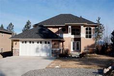566 Vintage Terrace Road  Kelowna, BC V1W 2Z8    $684,900.00  Incredible Lower Mission Retreat!  This 6 bedroom, 4 bathroom over 4,000 sq/ft. Lower Mission home is waiting for your family. Home offers stunning lake and city views from the upper level and private decks where you can check out the lake before you drive to the boat! The pool ready back yard is flat and very usable in size and ideal for entertaining. Located on a no through road in prestigious Vintage Terrace your ...