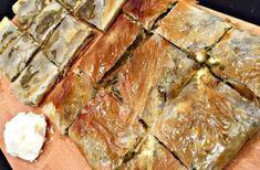 Gelinim Mutfakta Kıymalı Rulo Patates Tarifi 15.04.2020 | Sebze Yemekleri Waffle, Pork, Meat, Kale Stir Fry, Pork Chops, Waffles