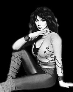 Kate Bush In Tight Top & Jeans On Floor Poster for Like the Kate Bush In Tight Top & Jeans On Floor Poster? Piece Of Music, The New Yorker, Female Singers, Record Producer, Style Icons, Beautiful People, Beautiful Women, Amazing Women, Singing