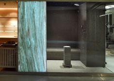 Sample Resume, Bathtub, Bathroom, Natural Stones, Standing Bath, Washroom, Bath Tub, Bath Room, Tubs
