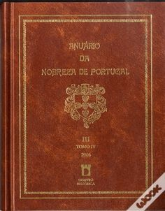 familia mota in portugal - Google Search   POSSIBLE ANCESTORS ...