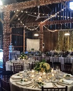 Black Star Farms Vineyard Traverse City Wedding Farm Pinterest And Stars