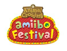 Here's Some Animal Crossing Amiibo Festival Details Ahead Of US Launch Tomorrow
