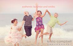 family photo shoot tips photo
