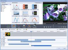 Microsoft Office Publisher 2013 (gratuit) - Télécharger la ...