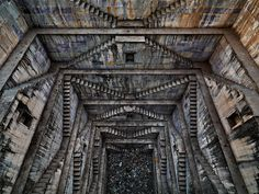 step well india - Google-Suche