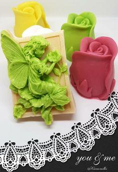 #kaimemellei#handmade#soap#natural_cosmetics#χειροποιητο#σαπουνι#φυσικα_καλλυντικά#