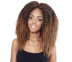 unusual hairstyles : Cornrows Braids Extensions: Two layers of Cornrows Hairstyles ...