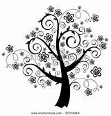 swirls tree tatoo - Yahoo Canada Image Search Results