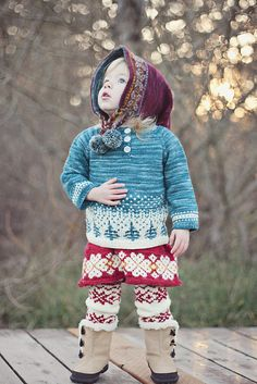 "Ravelry: Anders pattern by Sorren Kerr ""If I'm lost at least I have fabulous knitwear!"""
