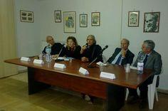CentroCittà: «Pronti al dialogo con chi ha a cuore Capodrise» a cura di Redazione - http://www.vivicasagiove.it/notizie/centrocitta-pronti-al-dialogo-con-chi-ha-a-cuore-capodrise/