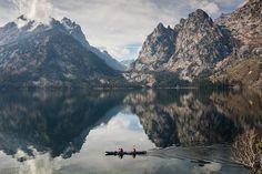 National Geographic conquista Instagram