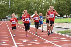 Bern, Sports, Little Ones, Hs Sports, Excercise, Sport, Exercise