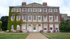 Goodnestone Park, Goodnestone, Kent - dover.gov.uk 14/00498