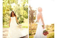 www.maddoxweddings.com   Nashville Weddings
