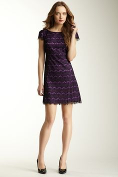 Virgina Dress on HauteLook