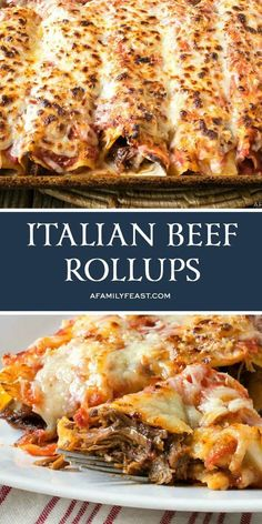 Pasta Dishes, Food Dishes, Pasta Sauces, Food Food, Easy Dinner Recipes, Easy Meals, Easy Beef Recipes, Best Food Recipes, Supper Recipes