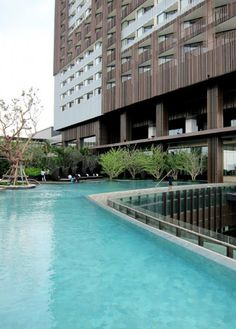 47 best design images lobbies hotel reception adams family rh pinterest com