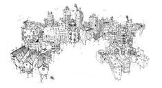 David-Choe-Durty-City