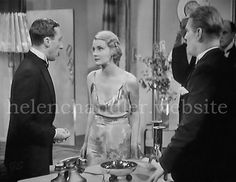 Helen as Joan Garland in 'Radio Parade of (British International Pictures, released December She is seen here with Clifford Mollison and Will Hay. My collection. Helen Chandler, Garland, December, British, Pictures, Collection, Photos, Garlands, Floral Crowns