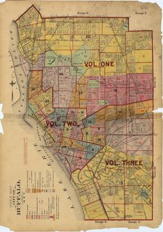 1000 Images About History Of Buffalo Ny On Pinterest