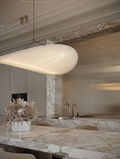 Kitchen Sets, Kitchen Colors, Kitchen Design, Dream Home Design, House Design, Apartment View, Interior Styling, Interior Design, Scandinavian Design