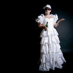 'Wat is nu mit Heiraten?!' ein Foto von 'AllzweckJack'