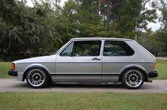 Visit the post for more. Volkswagen Golf Mk1, Vw Mk1, Vw Cabriolet, Vw Classic, Car Goals, Import Cars, Ford Escort, Car Audio, Motor
