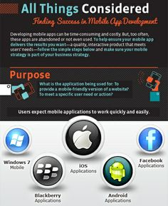 FS Studio's core competencies define us as a mobile application development company incorporating innovative technologies such as computer vision optimization methods, augmented reality, as well as portable SDK's to enhance your mobile application's functionality.  http://fsstudio.com/services/custom-mobile-application-development-in-san-francisco-bay-area/