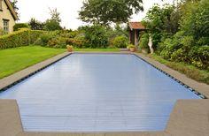 Van den Heuvel zwembaden Hertenbosscheweg 38 5425 RS De Mortel