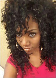 Geisha Miami Hair Stylist Love And Hip, Love N Hip Hop, New Black Hairstyles, Miami Dade County, Geisha, Rapper, Hair Beauty, Stylists, Celebrities