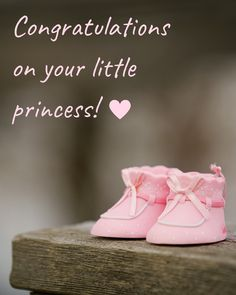 ideas welcome baby girl wishes for 2020 New Baby Girl Wishes, Welcome Baby Girl Quotes, New Baby Girl Quotes, Baby Girl Messages, Welcome Baby Girls, Baby Girl Cards, New Baby Cards, Baby Girl Congratulations Message, Baby Girl Born