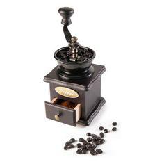 IBILI | Veepee Products, Dark Wood, Dark, Cooking, Gadget