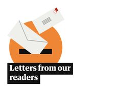 The Guardian. Letters from our readers The Guardian, Chart, Letters, Tights, Letter, Lettering, Calligraphy