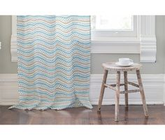 I NEW I Baby Love curtains I Minted (Photo credit: Minted.com) #MintedHome #Minted #home #deco #decor #design #curtains #fabric #pattern #baby #nursery #doodles  Available here: http://www.minted.com/product/curtains/MIN-M6A-CUR/baby-love?org=photo