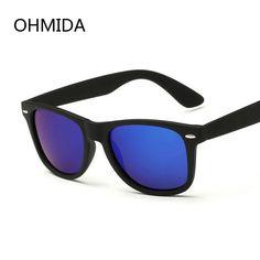 2016 New Fashion Vintage Sunglasses Women Brand Designer Multi Rivet Pattern Eyewear Men Sun Glasses Oculos De Sol Feminino