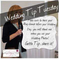 Wedding Tips, Wedding Photos, Wedding Day, Event Planning, Wedding Planning, Party Planners, Tuesday, Cards Against Humanity, Marriage Tips