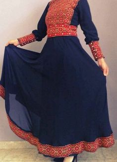 someday in palestine,would wear this thing insha Allah