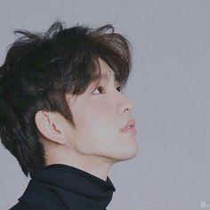 how the fuck is he so beautiful Yugyeom, Youngjae, Girls Girls Girls, Boys, Park Jinyoung, Got7 Jinyoung, Jackson, Got7 Junior, Got7 Aesthetic