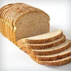 We present you the best keto bread recipe for your ketogenic lifestyle! It tastes amazing, especially toasted with some butter on it and it is easy to make it! I found that when people have ketogenic lifestyle the thing they miss the most is BREAD. It plays such a big role in the typical high car