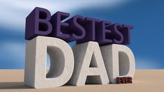 10 Best Father's Day Story for this Father's Day. 10 Best Father's Day Story About the Kindest, Bravest, Wisest Dads in the World . In 100 words or less, readers share their poignant tales of the bond between father and child. Happy Fathers Day Message, Fathers Day In Heaven, Funny Fathers Day Quotes, Happy Fathers Day Images, Fathers Day Wishes, Father Images, Birthday Wishes For Friend, Father Birthday, I Wish You Happiness
