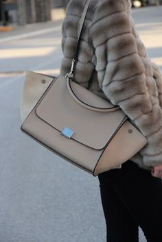 Celine Bags on Pinterest | Celine, Celine Bag and Box Bag