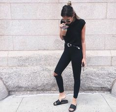 Find More at => http://feedproxy.google.com/~r/amazingoutfits/~3/Vlg2D8XHLNw/AmazingOutfits.page