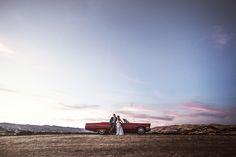 a taber ranch wedding