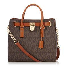 knockoff chloe bag - Handbags on Pinterest | Michael Kors Hamilton, Totes and Large Tote