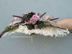 www.kwiaciarniapokusa.pl rozmaitosci.htm