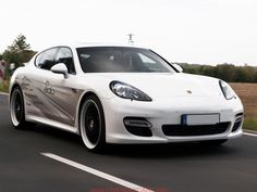 awesome porsche panamera 2014 white car images hd 2012 edo competition porsche panamera turbo s white - Porsche Panamera Turbo 2014 White