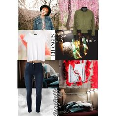 Suga I NEED U by montanalegare on Polyvore featuring polyvore, fashion, style, MANGO, Topshop, Acne Studios and Keds