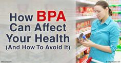 Despite promises to phase out use of BPA, two-thirds of cans still contain this hormone-mimicking chemical. Read more about the dangers of BPA to your health. http://articles.mercola.com/sites/articles/archive/2016/04/13/bpa-canned-goods.aspx